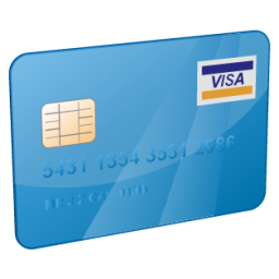 Credit%20Card.png